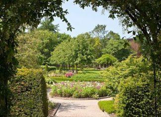 Greenmount-Gardens