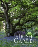 Coming Soon – THE IRISH GARDEN Written by Jane Powers and Jonathan Hession