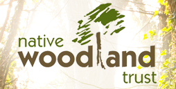 nativewoodland-logo