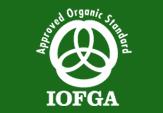 Iofga-logo