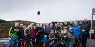 Coillte_Coolaney-Mountain-Bike-Centre_Conor-Doherty_15-1024x684