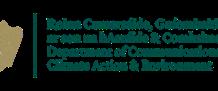 DCCAE-logo