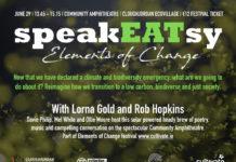 SpeakEATsy banner