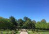 Greenmount Walled Garden