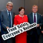 World Food Safety Day PR 2