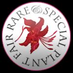 rare-special-plant-fair-logo