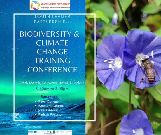 biodiversity-climate-change-speakers-ireland