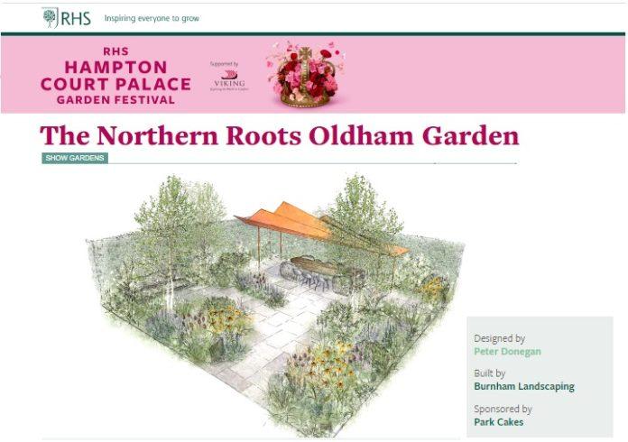 rhs-hampton-2020-peter-donegan-northern-roots-garden