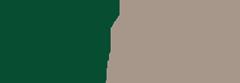 gromor logo
