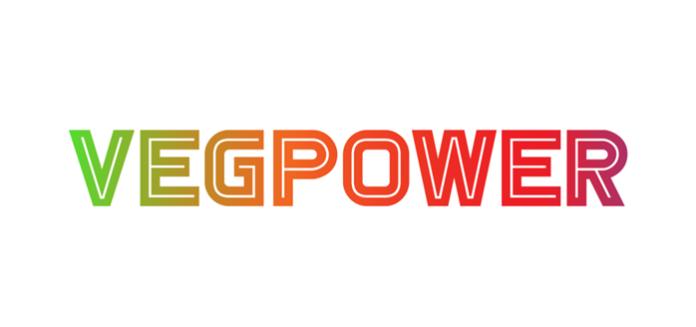 Vegpower
